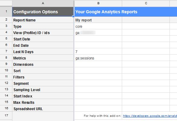 Список функций Таблиц Google - Cправка - Редакторы Документов 39